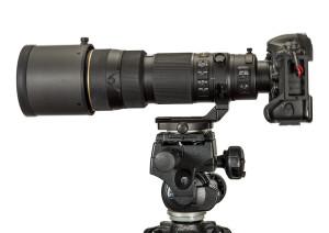 DSC8135-copy
