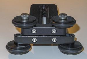P1090320