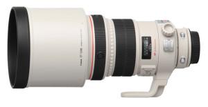300mm f2,8